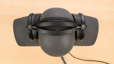 Audeze LCD 2 Classic/LC2C Top Picture