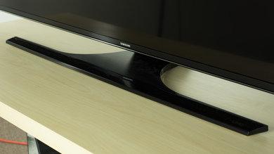 Samsung JU6500 Stand Picture