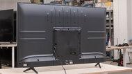 Hisense R6090G Back Picture