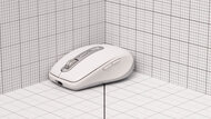 Logitech MX Anywhere 3 Portability picture