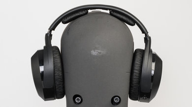 Sennheiser RS 165 Stability Picture