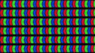 LG SM9500 Pixels Picture
