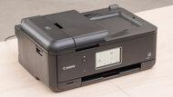 Canon PIXMA TR8620 Design