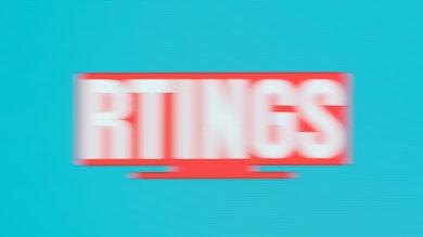LG C6 Motion Blur Picture