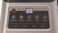 Ninja Professional Plus Kitchen System with Auto-iQ Control Panel