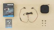 Sennheiser HD1 In-Ear / Momentum In-Ear In the box Picture
