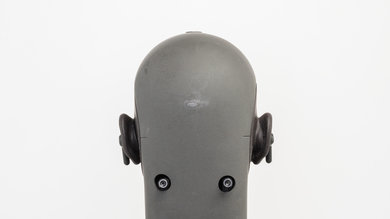 Skullcandy Indy Truly Wireless Stability Picture