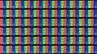 Vizio M Series XLED 2017 Pixels Picture