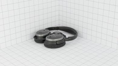 Creative HN-900 Portability Picture