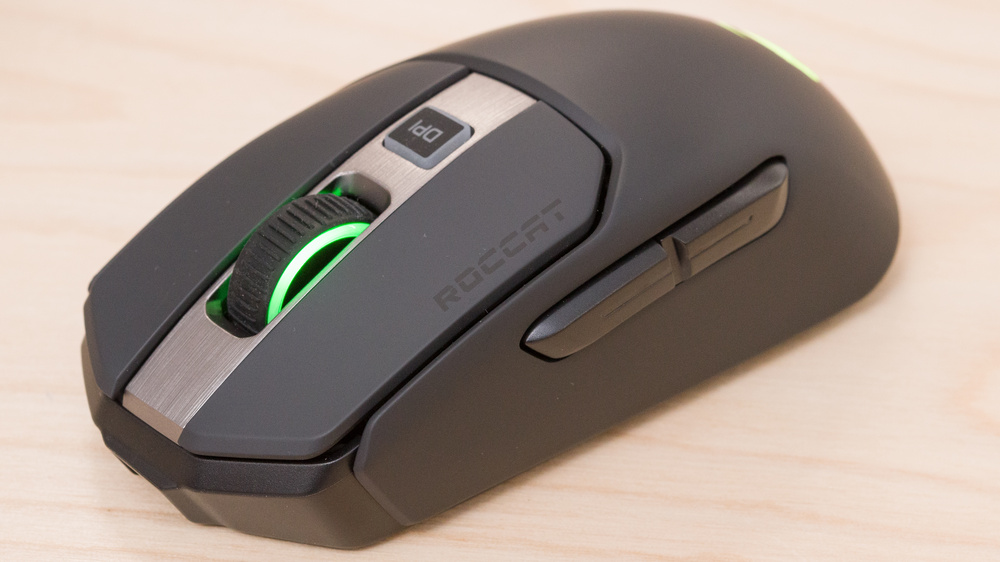 ROCCAT Kain 200 AIMO Picture