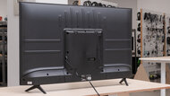 Hisense H6570G Back Picture