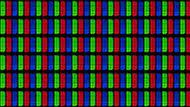 Vizio P Series 2018 Pixels Picture