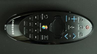 Samsung H7150 Remote