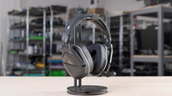 Turtle Beach Stealth 700 Gen 2 Wireless Review