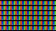 TCL P Series/P607 2017 Pixels Picture