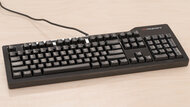Das Keyboard Model S Professional picture