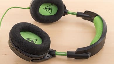 Turtle Beach Stealth 300 Comfort Picture
