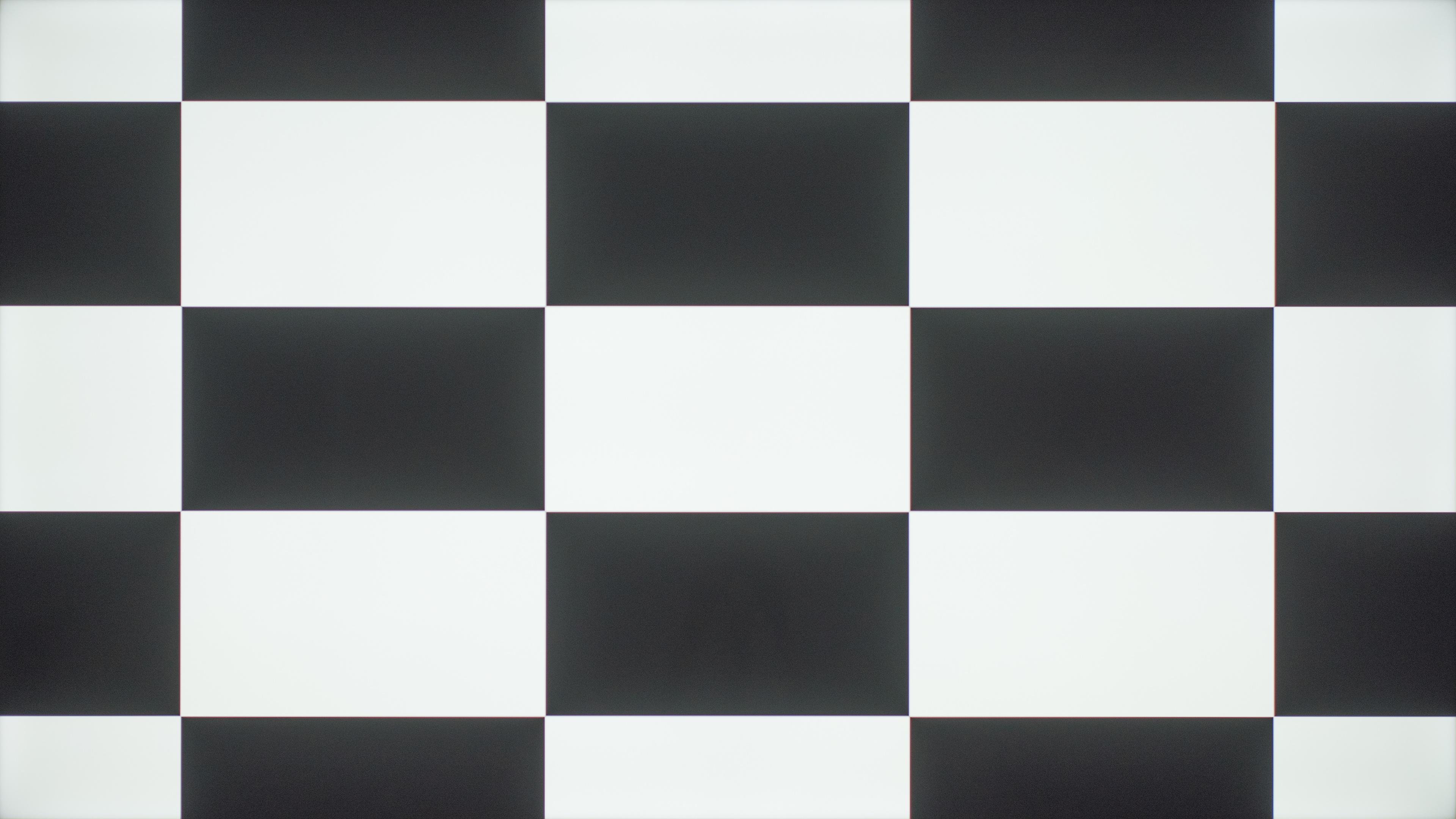 samsung mu6300. samsung mu6300 checkerboard picture mu6300