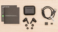 Razer Hammerhead True Wireless 2021 In The Box Picture