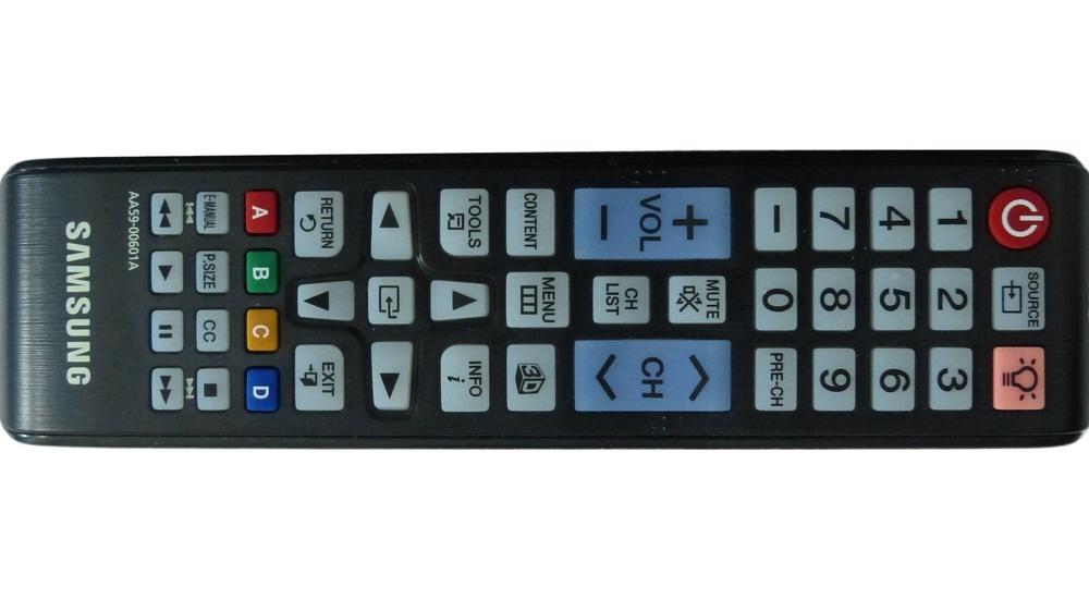 Samsung FH6030 Review UN40FH6030, UN46FH6030, UN55FH6030