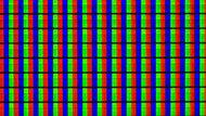 Samsung K6250 Pixels Picture