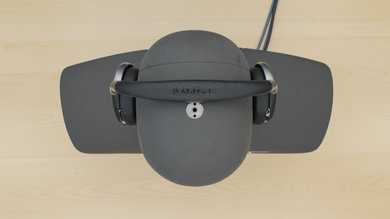 Parrot Zik 3/Zik 3.0 Wireless Top Picture