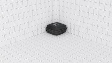 SoundPeats QY9 Case Picture