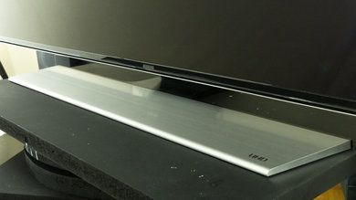 Samsung HU8550 Stand