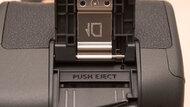 Canon EOS R Card Slot Picture