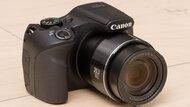 Canon PowerShot SX540 HS Review