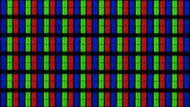LG UN6950 Pixels Picture