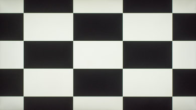 Vizio V Series 2019 Checkerboard Picture
