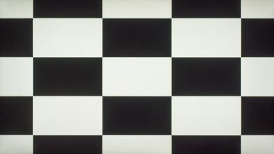 Vizio V Series 2019 Checkerboard Picture