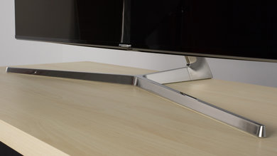 Samsung KS9000 Stand Picture