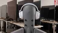 Microsoft Surface Headphones 2 Wireless Rear Picture