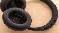 Bose 700 Headphones Wireless Comfort Picture