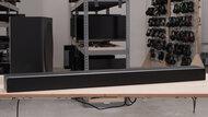 Samsung HW-Q80R Design