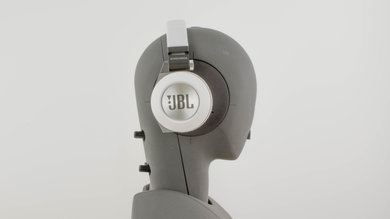 JBL E50BT Side Picture