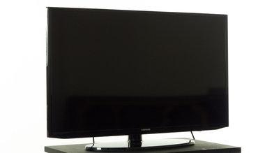 Samsung H5203 Design