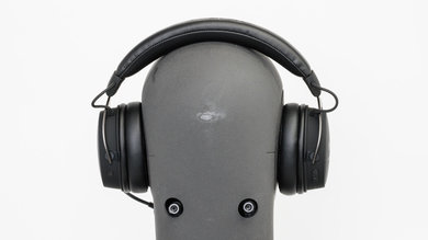 HyperX Cloud Mix Wireless Stability Picture