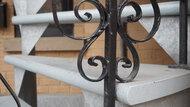 Olympus OM-D E-M10 Mark IV Sample Gallery - Stairway