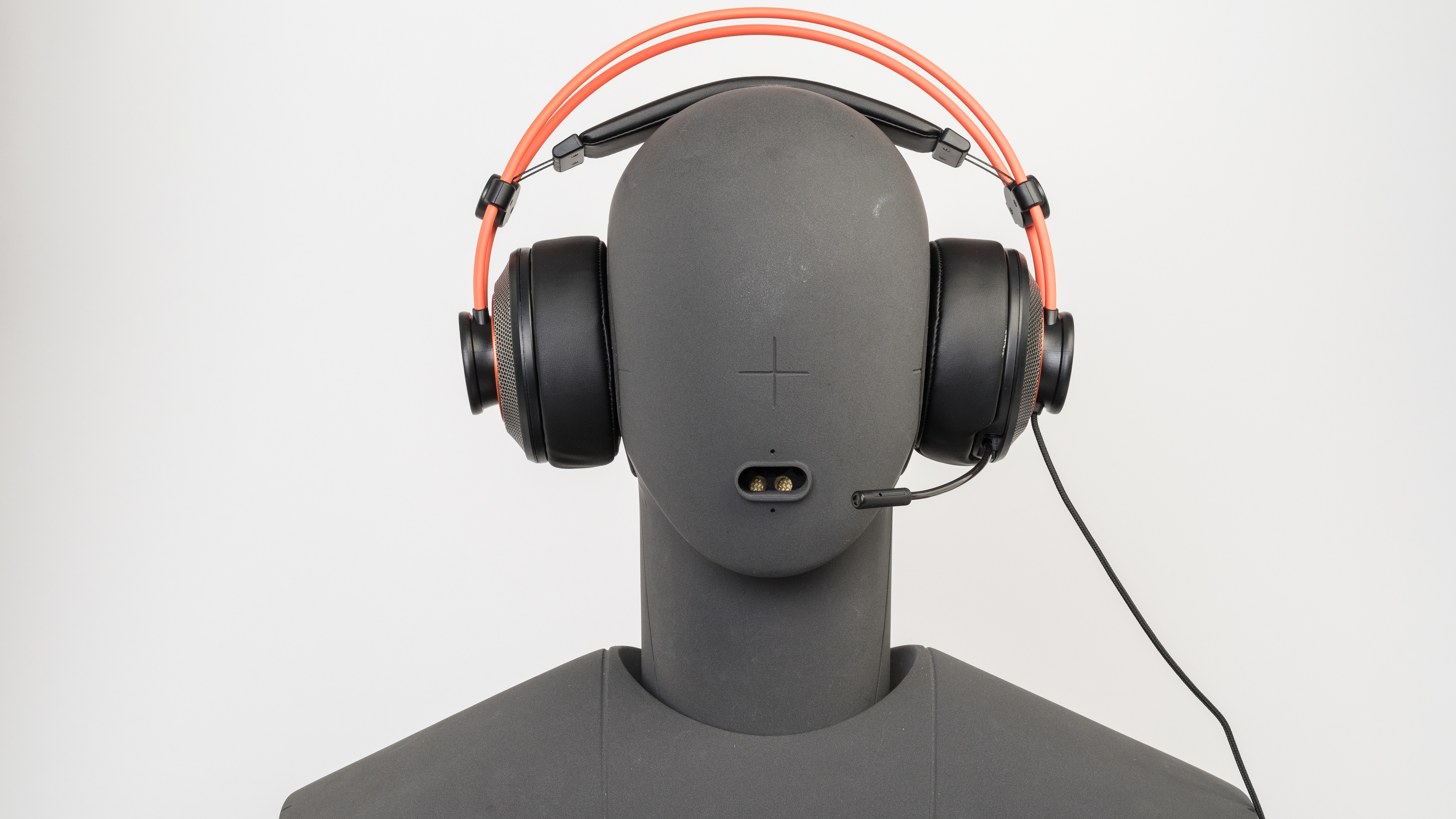 how to get both sides of headphones to work ps4