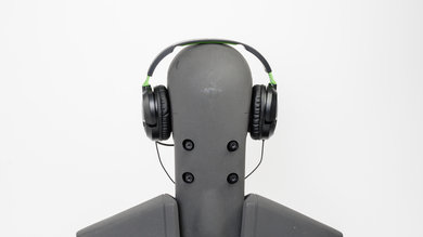 Turtle Beach Recon 50X Rear Picture