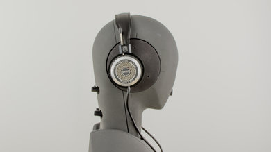 Grado SR325e Side Picture