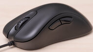 BenQ ZOWIE EC2 Style Picture