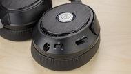 Audio-Technica ATH-ANC70 Controls Picture