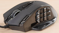 Redragon M908 Style Picture