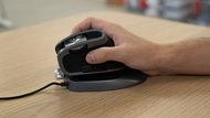 J-Tech Digital V628X Claw Grip Picture