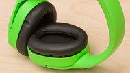 Razer Opus X Wireless Comfort Picture