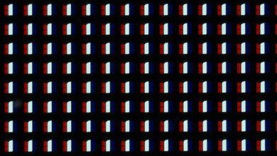 LG EG9100 Pixels Picture